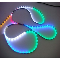led3528RGB灯条