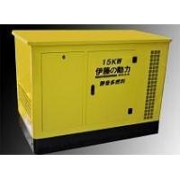 15KW汽油发电机价格|燃气发电机