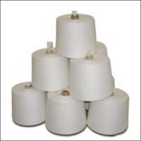 化纤涤棉缝包线