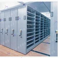 优质密集柜密集柜维修钢制密集柜