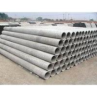 维纶水泥电缆保护管、海泡石管、维纶管
