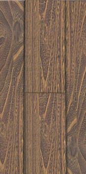 12橡树地板