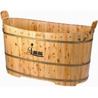嘉熙木桶欢乐1型