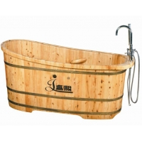 嘉熙木桶时尚12型