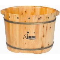 嘉熙浴足桶1型
