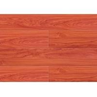 强化复合地板-大模压-6201-6209-810*148*1