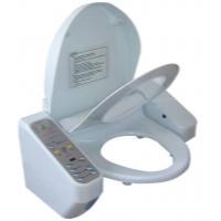 洗医生智能洁身器/温水马桶盖/温水便座/智能卫浴