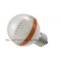 LED灯泡 LED球泡灯 LED室内照明 LED装饰灯 LE