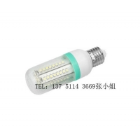 LED玉米灯 LED灯泡 LED球泡灯 LED室内照明 LE