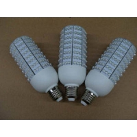 10WLED玉米灯 LED菠萝灯 LED灯泡 LED球泡灯