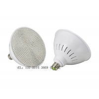 20WLED LED吊灯 LED灯具 LED蜂窝灯 LED室