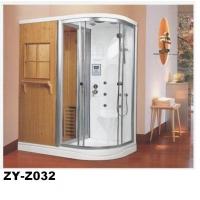 电脑蒸汽房  ZY-Z032