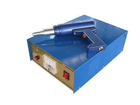 超声波手焊机