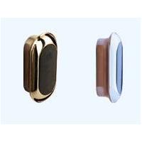 桑拿锁-EM8806
