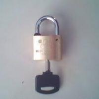 供應銅掛鎖