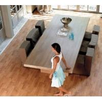 江西九江PVC地板塑胶地板南昌PVC地板