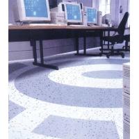 江西南昌PVC地板商场超市专用地板