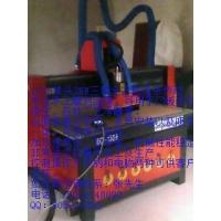 BD-1325木门雕刻机