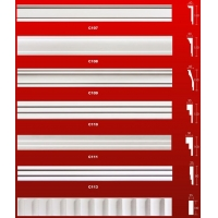 【北京石膏线】北京石膏线厂家,北京石膏线价格