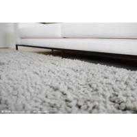 合肥地毯选购方法,合肥地毯材质,合肥地毯尺寸【光明】