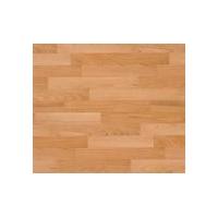 光明地毯,原创设计|安徽lg地板革价格,安徽lg地板革批发