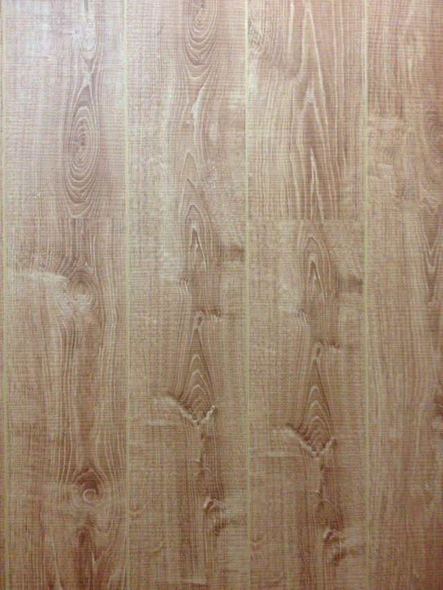 欧式大地板产品图片,欧式大地板产品相册 - 爱诺法赛图片