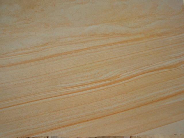 白木纹砂岩产品图片,白木纹砂岩产品相册 - 盛世砂岩
