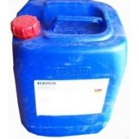 济南供应通过饮用水认证的反渗透膜阻垢剂-科氏75