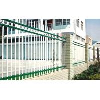新绿洲喷塑护栏,喷塑护栏厂家