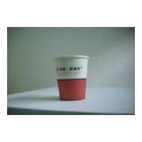 一次性纸杯、纸碗、纸袋