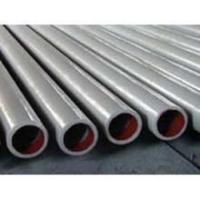 耐磨管件: 首选河北巨元管道有限公司专业生产耐磨管件系列产品
