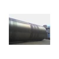 高、锅炉用管道、管件