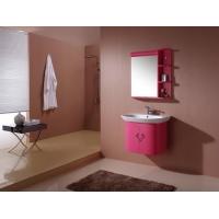 卫浴产品浴室柜系列