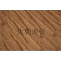 12MM大朝出口转内销复合强化地板,出口品质,价格优惠