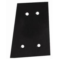搪瓷耐磨衬板