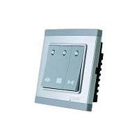 无线窗帘控制器