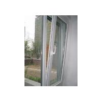 断桥铝门窗-北京断桥铝-断桥铝价格-浙江栋梁