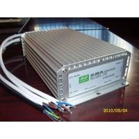 LED外置开关电源、防水驱动电源200W 24V