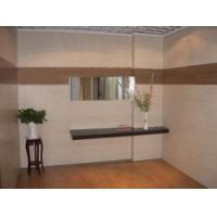 亞細亞瓷磚系列-樣板房