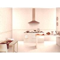 陕西西安格莱斯陶瓷 皇家风系列(450x900mm)
