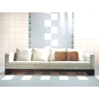 陕西西安格莱斯陶瓷  纯色砖系列