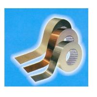 铜.铝箔胶带