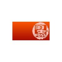 武汉泊士艺品寻求工程合作伙伴
