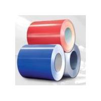 山东冠洲彩涂板,彩钢卷板,彩涂卷板,彩涂板,彩涂卷,彩钢板