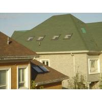 斜屋顶天窗屋顶窗天窗