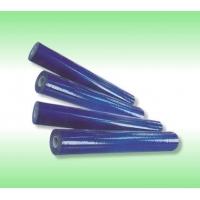 PE高温保护膜 PET保护膜 静电膜 PVC保护膜 透明保护
