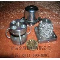 质量可靠的机械设备**的隔振垫耐腐蚀高温耐用