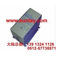 SCR电加热控制器,SCR电力调整器,SCR可控硅控制器