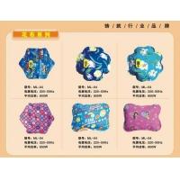 陕西西安/汉中电器/空调/佳年华电热水袋/电暖袋/花布系列