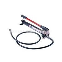 热销HP-700A手动液压泵(美国KUDOS-美氏米杨)